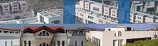 310px-Università_degli_Studi_-Mediterranea-_di_Reggio_Calabria