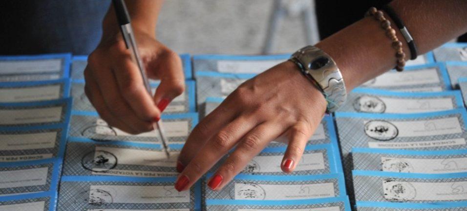 elezioni-milano-napoli-bologna-torino-roma-e-tutte-le-citt-comunali-risultati-previsioni-exit-poll-spoglio-ufficiale