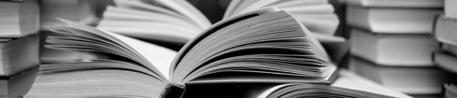pubblicazioni-scientifiche-934x200
