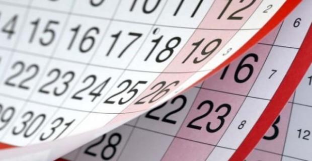 scadenze-fiscali-settembre-2016
