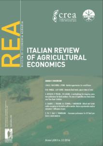 REA_cover2018