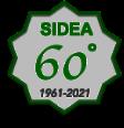 SIdea 60
