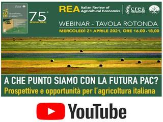 Resize2_REA-youtube